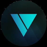 دانلود 2.0.24.08 Vero – True Social – برنامه شبکه اجتماعی وِرو برای اندروید