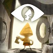 دانلود Very Little Nightmares 1.1.4 – بازی ماجرایی کابوس های کوچک اندروید