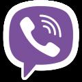 Viber Desktop v6.0.0.7274 - دانلود وایبر برای کامپیوتر + آموزش نصب