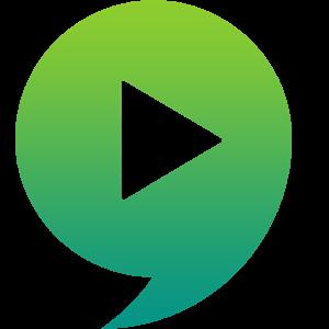 دانلود VidaNama 3.2.3 - برنامه شبکه اجتماعی ویدانما اندروید