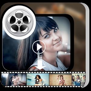 دانلود 3.3 Video Compressor - برنامه کاهش حجم ویدئوهای اندروید