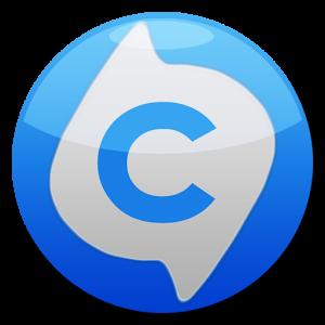 Video Converter Android Pro 1.5.9.1 - تبدیل فایل های ویدئویی در اندروید
