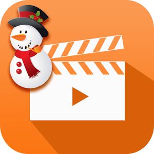 دانلود Video Converter Flip Compress Full 1.6 – برنامه فشرده ساز و تبدیل فرمت ویدئو اندروید