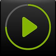 دانلود Video Player All Format – OPlayer 4.00.03 - برنامه پلیر تمام فرمت های اندروید