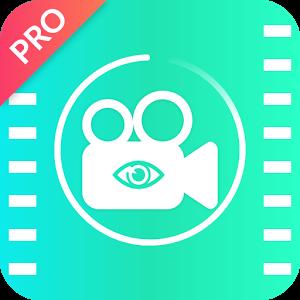 دانلود Snap Camera HDR 8.10.1 - برنامه قدرتمند و حرفه ای دوربین اندروید
