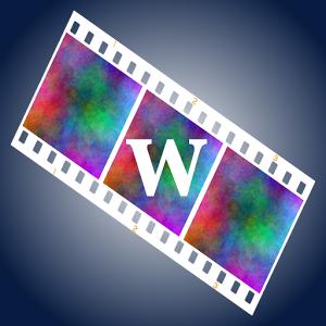 Video Watermark 1.7 - دانلود برنامه درج لوگو روی ویدئو اندروید