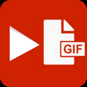 دانلود Archos Video Player 10.2-20180416.1736 – ویدئو پلیر قدرتمند اندروید