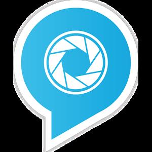 دانلود Vidogram 1.8.3 – برنامه ویدوگرام، تماس تصویری و صوتی اندروید
