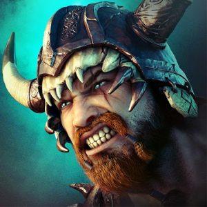 دانلود Vikings: War of Clans 5.0.4.1524 - بازی استراتژیک وایکینگ ها: جنگ قبایل اندروید
