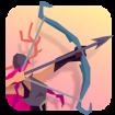 دانلود Vikings: an Archer's Journey 2.6 – بازی اکشن متفاوت اندروید