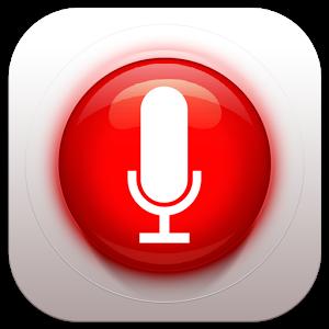 دانلود Voice Recorder – Sound Recorder PRO 1.2.1 – برنامه ضبط صدا اندروید