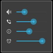 دانلود Shazam 10.51.0-201012 – اپلیکیشن موزیک یاب شازم برای اندروید