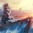 دانلود WARSHIP BATTLE 3D 3.2.7 - بازی نبرد کشتی ها برای اندروید