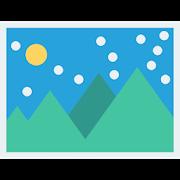 دانلود WallHub - Pro Wallpaper 2.4.2 - والپیپر با کیفیت بالا برای گوشی اندروید