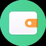 دانلود Myket 7.4.6 - اپلیکیشن مایکت مارکت ایرانی اندروید