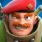 دانلود 1.59.381 War Alliance - بازی آنلاین اتحاد جنگ اندروید
