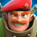 دانلود 1.80.74 War Alliance – بازی آنلاین اتحاد جنگ اندروید