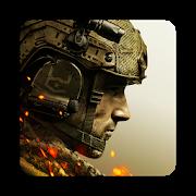 دانلود War Commander: Rogue Assault 3.8.3 - بازی استراتژیک اندروید