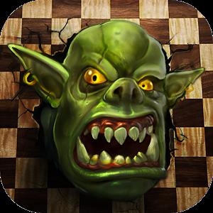 War of Chess 1.0.3 – شطرنج سه بعدی اندروید