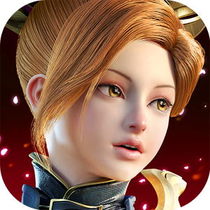 دانلود War of Civilization: Conquest Game 1.0.0.0 - بازی استراتژی جنگ تمدن ها اندروید