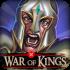 دانلود War of Kings 74 – بازی استراتژیکی جنگ پادشاهان اندروید