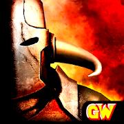 دانلود Warhammer Quest 2: The End Times 2.30.07 - بازی استراتژیکی دیتادار اندروید