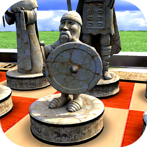 دانلود Pictionary 1.42.1 - بازی فکری تخته نقاشی اندروید