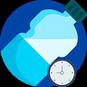 دانلود Sleep Time Smart Alarm Clock Premium 1.36.3575 - برنامه ساعت زنگدار هوشمند اندروید