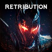 دانلود Way of Retribution 3.050 – بازی نقش آفرینی روش مجازات اندروید