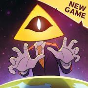 دانلود We Are Illuminati 1.6.4 – بازی شبیه سازی کلیکی سازمان مخفی اندروید