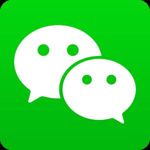 WeChat 8.0.2 – دانلود آخرین نسخه ویچت اندروید
