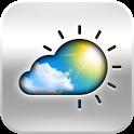 دانلود Weather Live 6.30.2 – برنامه هواشناسی زیبای اندروید!
