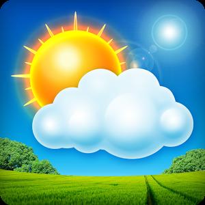 دانلود Weather XL PRO 1.4.6.3 - بهترین برنامه هواشناسی ایران و جهان اندروید