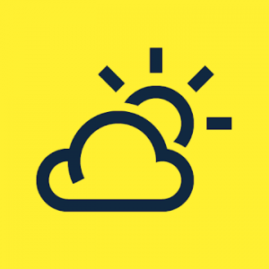 دانلود WeatherPro Premium 5.0.5 - بهترین برنامه هواشناسی اندروید
