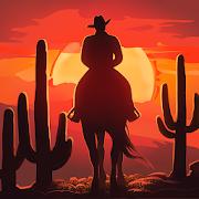 دانلود Westland Survival 1.5.1 – بازی کابوی درغرب وحشی اندروید