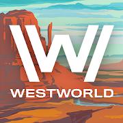 دانلود Westworld 1.12 - بازی شبیه سازی دنیای غرب اندروید