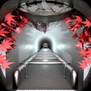 دانلود What Lies Underground 1.10 - بازی ماجراجویی برای اندروید