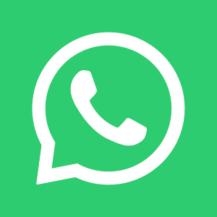 دانلود جیمی واتساپ پلاس Jimtechs Whatsapp+plus 8.95 اندروید