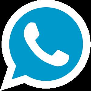 دانلود واتساپ پلاس 2021 جدید Whatsapp+ Plus 10.60 اندروید