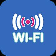 z*دانلود WiFi Analyzer – Network Analyzer 1.0.21 – برنامه آنالیز وایفای برای اندروید