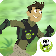 دانلود Wild Kratts Rescue Run 1.1 - بازی نجات حیوانات برای اندروید