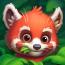 دانلود Bubbu – My Virtual Pet 1.72 - بازی بوبو حیوان خانگی مجازی اندروید
