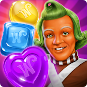 دانلود Willy Wonka's Sweet Adventure 1.46.2370 - بازی ماجراجویی ویلی اندروید
