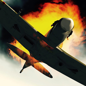 دانلود Wings Of Duty 3.6.2 - بازی شبیه سازی نبرد جهانی اندروید