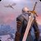 دانلود 0.0.8 Winter Survival:after the last zombie war - بازی اکشن بقاء در زمستان اندروید