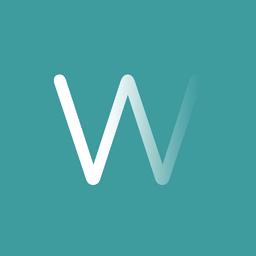 Wiper Messenger 3.2.1 - دانلود مسنجر جدید وایپر اندروید