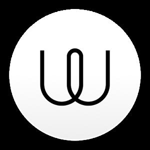 دانلود Wire Messenger 3.55.939 - مسنجر صوتی و تصویری اندروید
