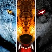 دانلود Wolf Online 3.5.0 - بازی ماجرایی آنلاین گرگ اندروید