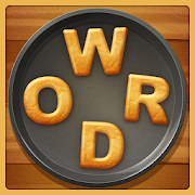 دانلود 4.3.9 Word Cookies - بازی فکری پازلی کلمات بیسکویتی اندروید