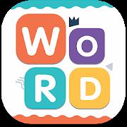 دانلود Word Painting v1.0.1 - بازی فکری جستجوی کلمات اندروید